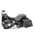 Saddlemen Explorer Seat For Harley Touring 2008-2016