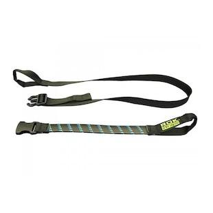 ROK Straps Adjustable Straps
