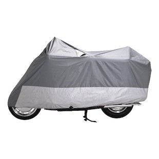 Dowco Guardian WeatherAll Motorcycle Cover