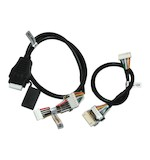 Shorai Replacement Battery Cable