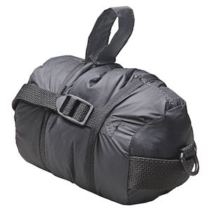 Dowco Cover Compression Bag