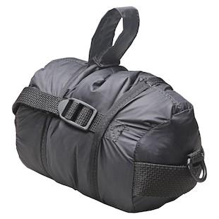 Dowco Cover Compression Bag