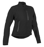 Firstgear Women's TPG Tech Jacket