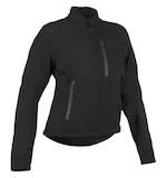 Firstgear Women's TPG Tech Jacket