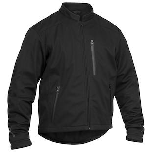 Firstgear TPG Tech Jacket (Size 2XL Tall Only)