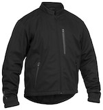 Firstgear TPG Tech Jacket