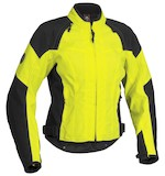Firstgear Women's Contour Textile Jacket