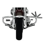 Kuryakyn Ergo Plus Engine Guards For Harley Softail 2000-2015