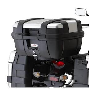 Givi 1121FZ Top Case Support Brackets Honda CB500X 2013-2015