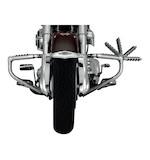 Kuryakyn Ergo Plus Engine Guards For Harley