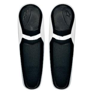 Alpinestars Replacement Toe Sliders 2013+ SMX Plus Boots