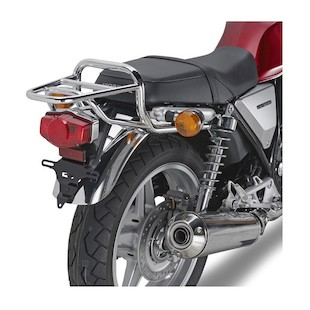 Givi SR1118 Top Case Rack Honda CB1100 2013-2014