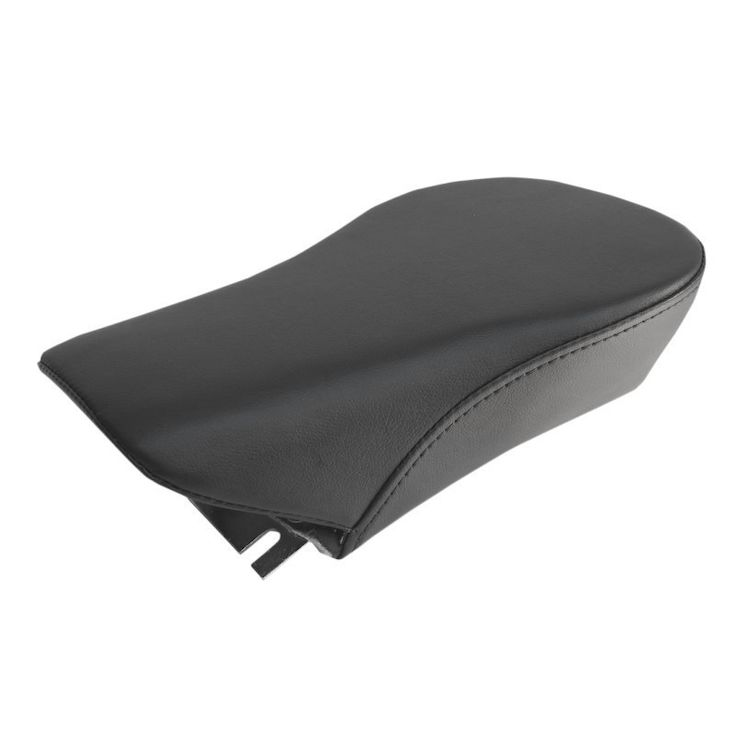 Smooth Sport Pillion Seat