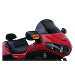 Klock Werks Flare Windshield For Honda GoldWing F6B 2013