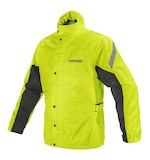Dainese Rain Jacket [Size XS Only]