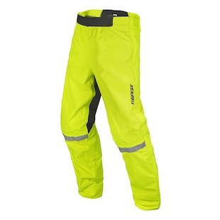 Dainese Rain Pants (Size XL Only)