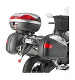 Givi E708 Top Case Rack Stelvio 1200 2008-2014