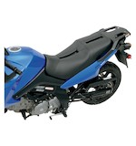 Saddlemen Gel-Channel Track-CF Seat Kawasaki Ninja ZX14R 2006-2011