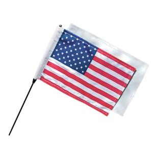 Kuryakyn Flag Pole Mount