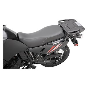 Saddlemen Adventure Tour Seat Kawasaki KLR650 1987-2018