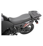Saddlemen Adventure Tour Seat Kawasaki KLR650 1987-2014
