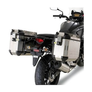 Givi PL1121CAM Side Case Racks Honda CB500X 2013-2015