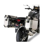 Givi PL1121CAM Side Case Racks Honda CB500X 2013-2016