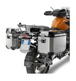 Givi PL684CAM Monokey Side Case Rack BMW R1200GS 2006-2012