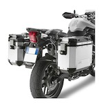 Givi PL6401CAM Side Case Racks Triumph Tiger 800/XC 2011-2014