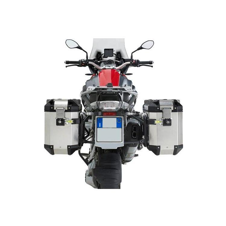 Givi PL5108CAM Side Case Racks BMW R1200GS / R1250GS / Adventure 2013-2019