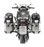 Givi PL5103CAM Monokey Side Case Rack BMW F650GS/F700GS/F800GS