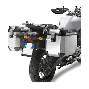 Givi PL2101CAM Monokey Side Case Racks Yamaha Super Tenere 2010-2013