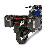 Givi PL3101CAM Side Case Racks Suzuki V-Strom DL650 2012-2016