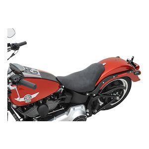 Roland Sands Rear Turn Signal Strut Mount Kit For Harley 2004-2019