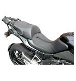 Saddlemen Adventure Track Seat Ducati Multistrada 1200/S 2012-2014