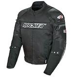 Joe Rocket Resistor Jacket