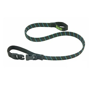 ROK Straps Non-Adjustable Straps