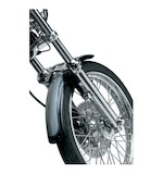 Kuryakyn Lower Fork Skins For Harley Sportster 2004-2013