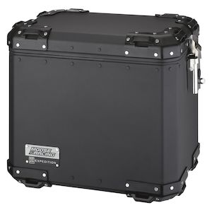 Moose Racing Expedition Side Case