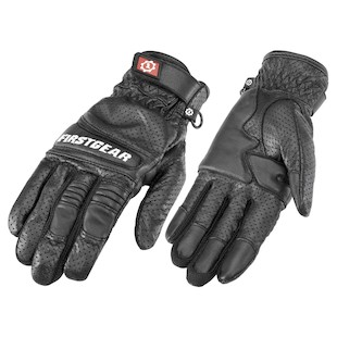 Firstgear Women's Mojave Gloves