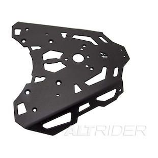 AltRider BMW R1200GS Luggage Rack 2013-2014