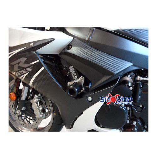 Suzuki Gsr Spare Parts Price List