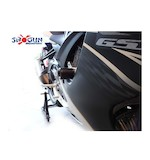 Shogun Protection Kit Suzuki GSXR 600 / GSXR 750 2011-2014