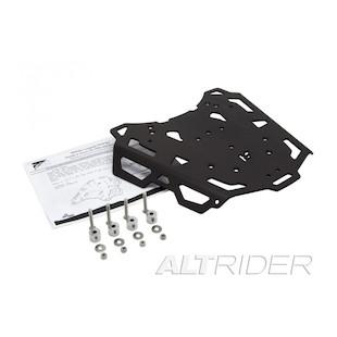 AltRider Suzuki Vstrom 650 Luggage Rack