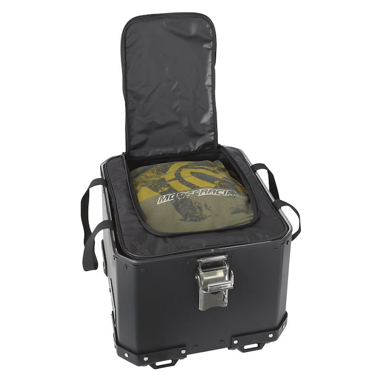 Moose Racing Expedition Tall Top Case Liner