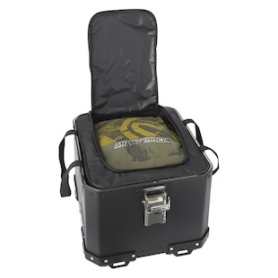 Moose Racing Expedition Top Case Liner
