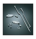 Kuryakyn Forward Control Extension Kit For Harley Dyna 2003-2004