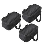 Moose Racing Expedition Top Case Cube Packs