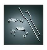 Kuryakyn Forward Control Extension Kit For Harley Dyna