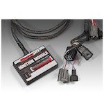 Dynojet Power Commander V Ignition Module Suzuki GSXR 600/GSXR 750/GSXR 1000